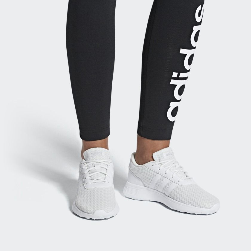 Zapatilla Lite Racer | Zapatillas, Zapatos, Adidas mujer