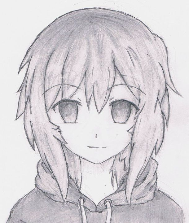 En Coma Dibujos Bocetos Dibujos Kawaii