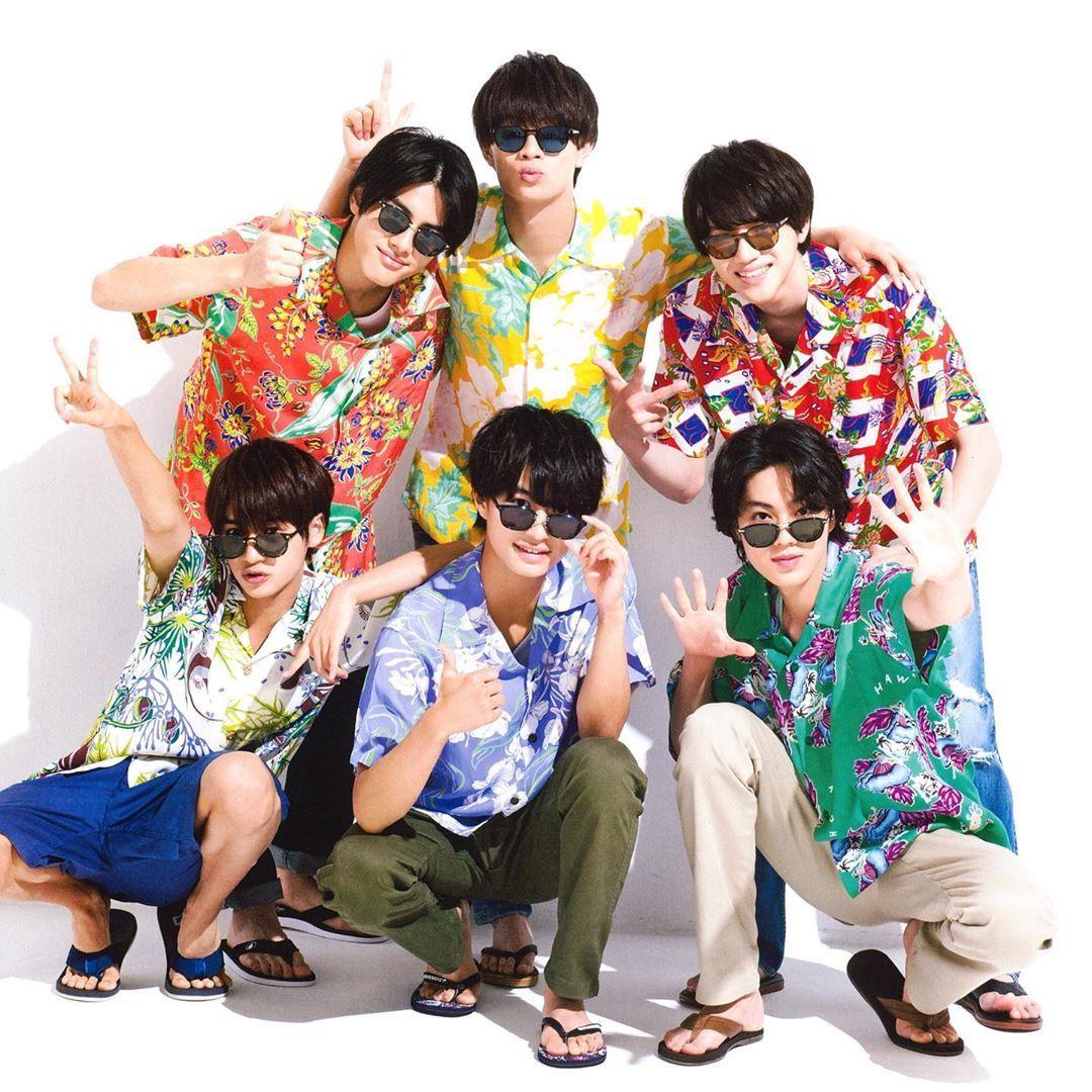 Ukiukiukitan 2 27 Instagram そいえばmusic Dayおめでとう 時差 笑 ハイハイさんは音楽の日も決まったし 滝様の売り込み力 ハンパなっ Qさま Music Day ミラクル9 林修の サマステ 楽しみたくさん詰まった7月が始まる 2020 時差