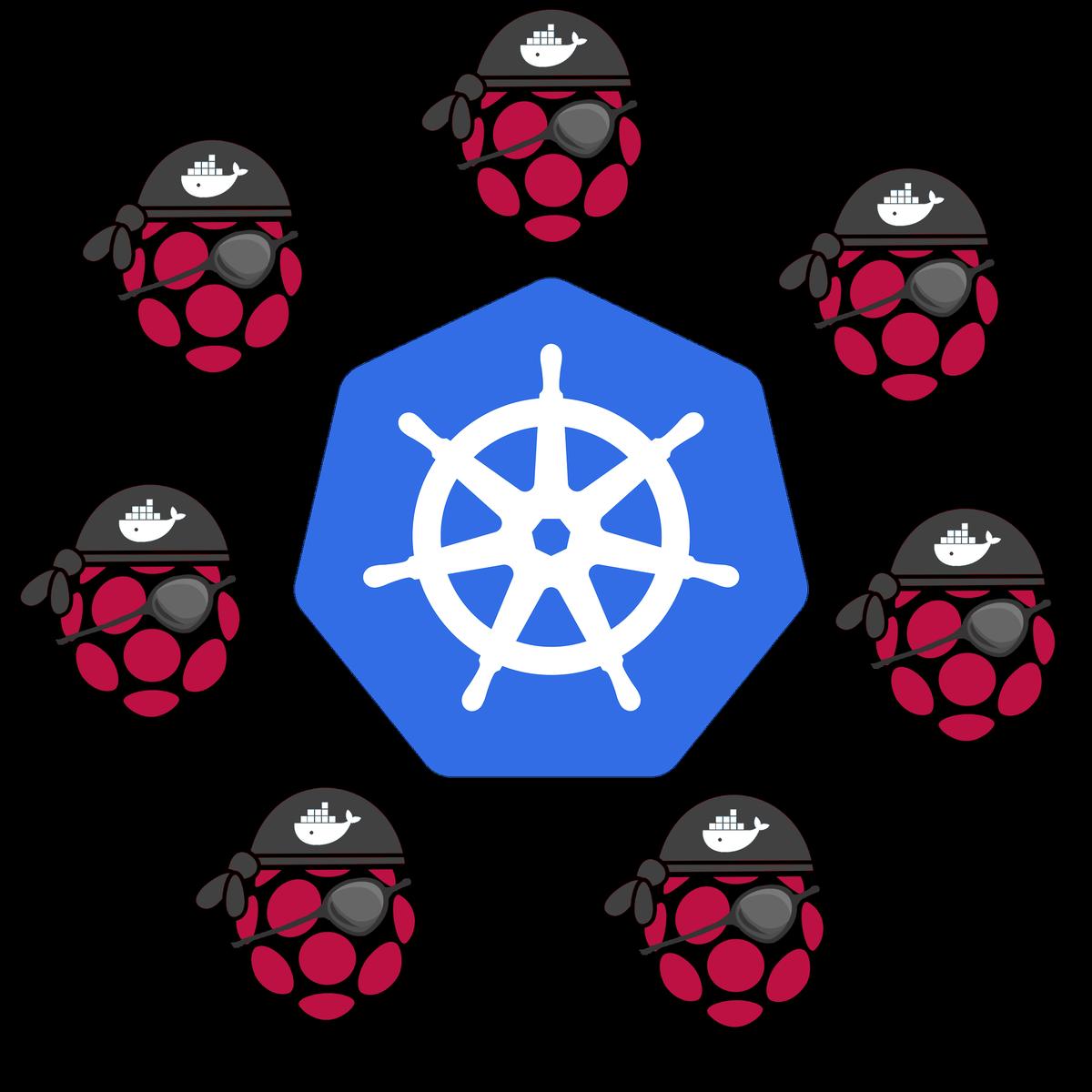 Pin On Raspberry Pi Goodies