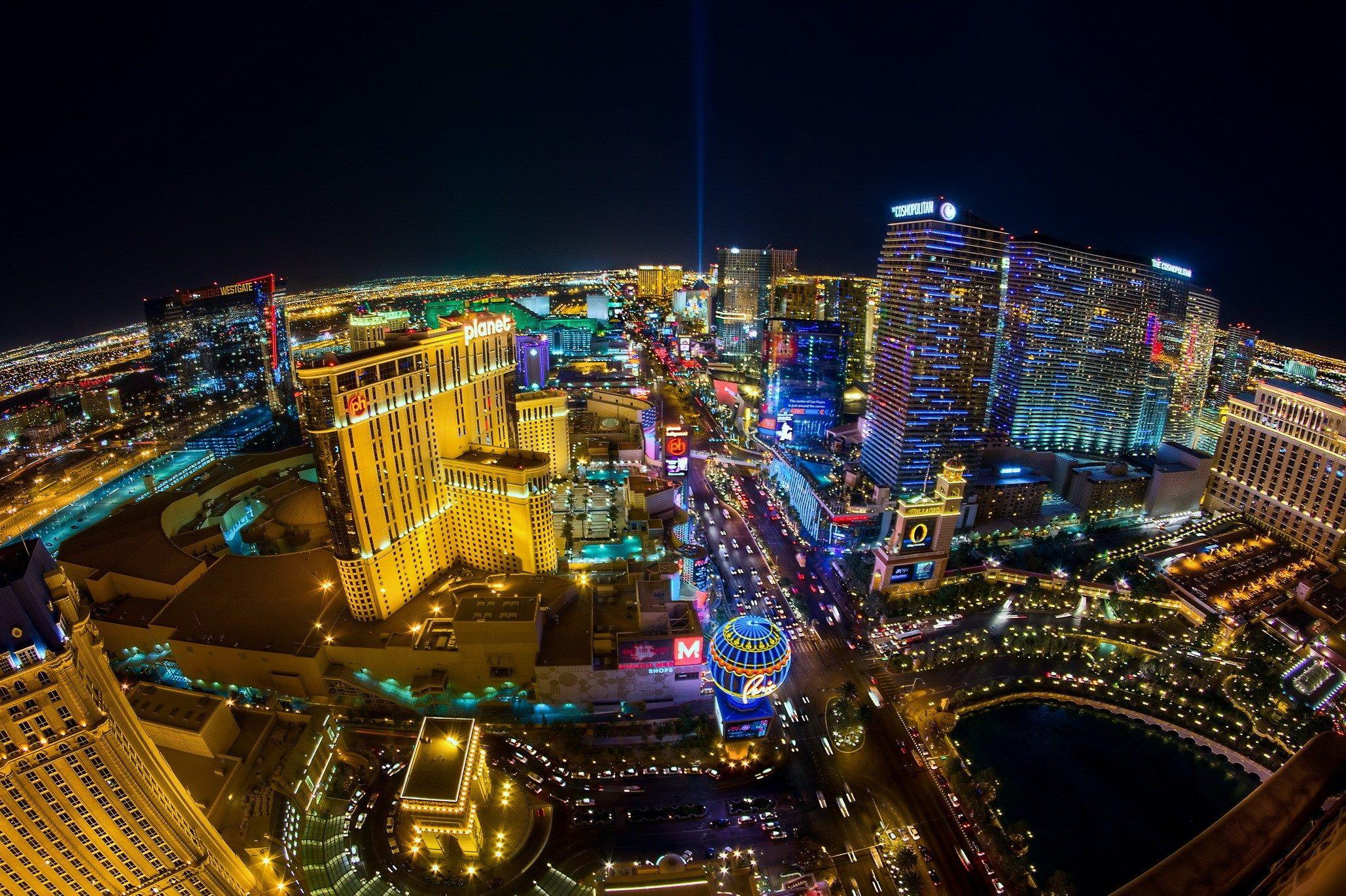 Wallpaper Las Vegas Images Las Vegas City Las Vegas Images Las Vegas Photos