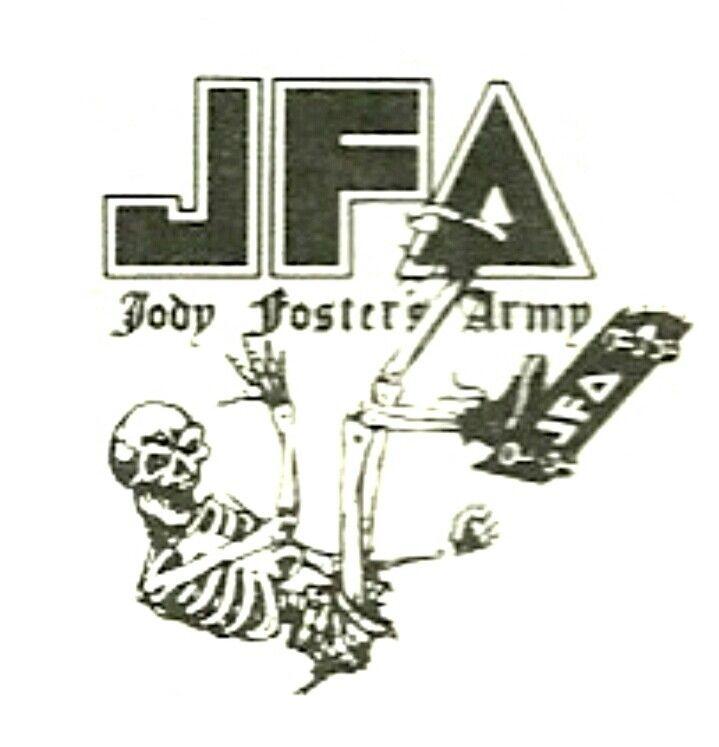 J. FUCKIN.A
