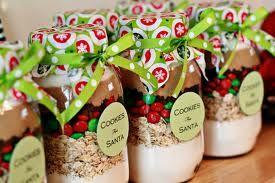 mason jars - Buscar con Google