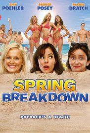 Watch Spring Breakdown Online Megavideo. Three women vacation together at a popular travel destination for college co-eds on spring break.
