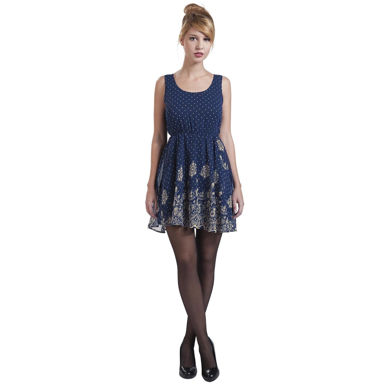 klänningar online shop sverige