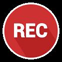 Spreaker es una APP en la que podemos hacer grabaciones de voz, realizar efectos de sonido para después compartir.