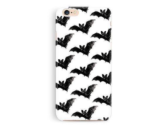 bat phone case iphone 7