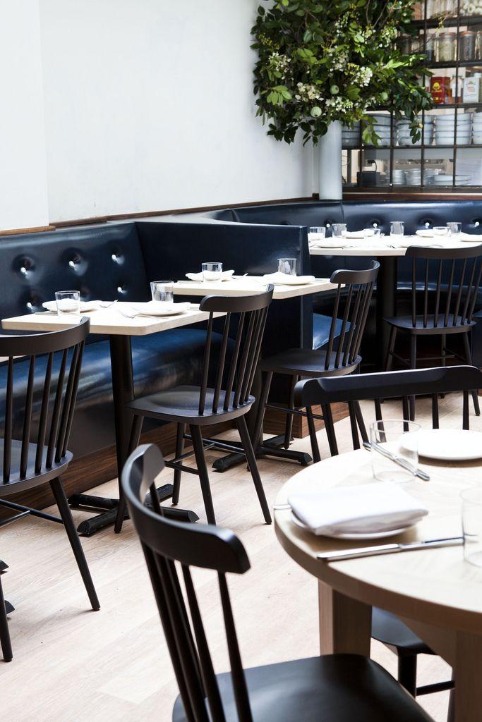 the east pole _0089 restaurants bars experience pinterestthe east pole new york