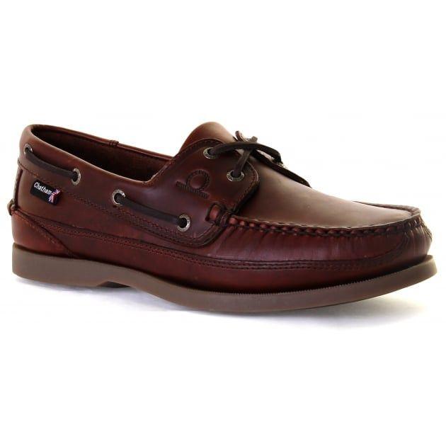 Kayak II G2 Seahorse Shoes Boat ShoesMens