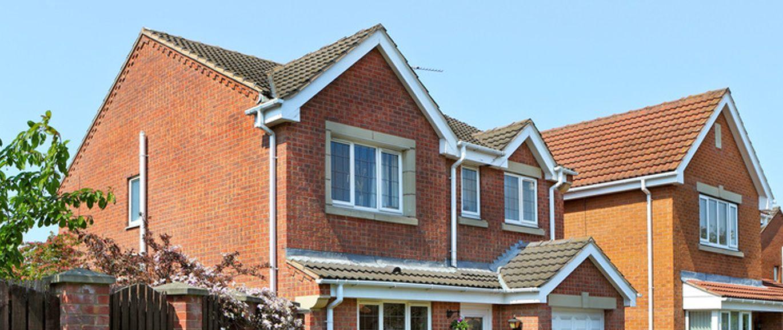 Roof Repairs Mansfield House Styles Roofing Contractors Roof Repair