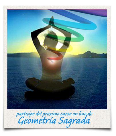 Grupo Gnóstico Millenium - Curso on-line de Geometria Sagrada