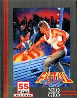 Origem Fatal Fury Neo Geo Neo Geo King Of Fighters Retro Video Games