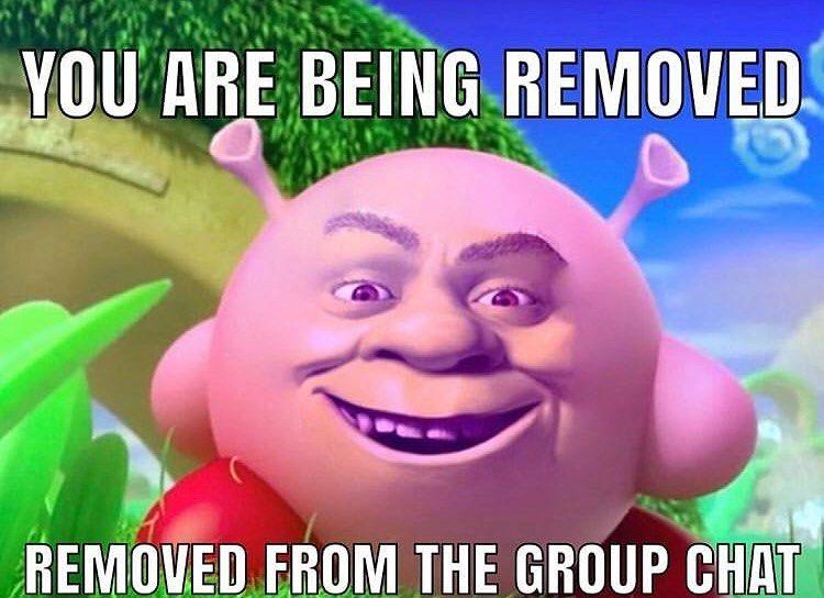 Pin By Beth On Uwu Cute Memes Reactions Meme Funny Memes
