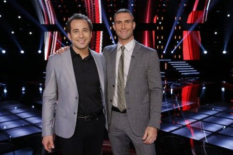 The Voice USA 2015 Spoilers: Top 5 – Who Goes Home Tonight? (POLL)   Reality Rewind