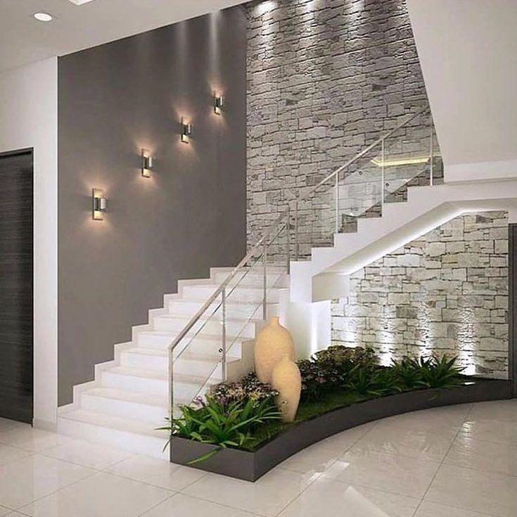 Stairs Design g #hausinterieurs