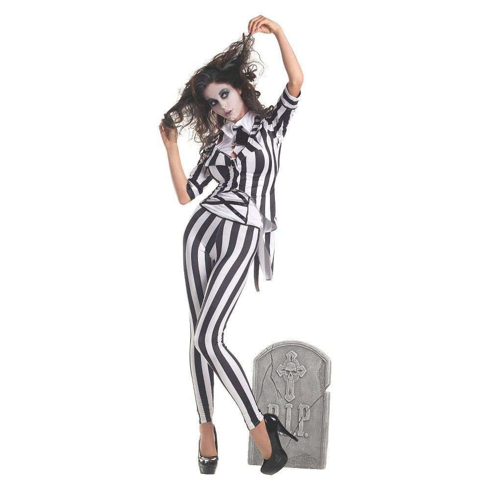 Women's Graveyard Ghost Costume | Ghost costumes and Products