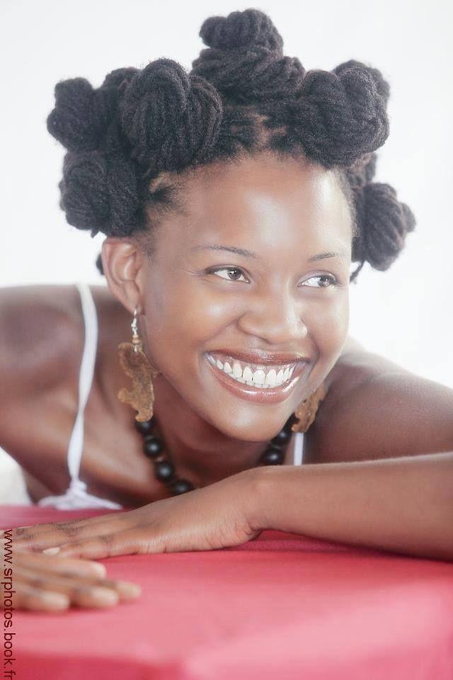 Kemetic Dreams Natural Hair Styles For Black Women Natural Hair Styles Locs Hairstyles