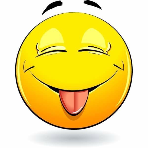 Pin Von Maricy Vasconcelos Auf My Emojis Spruche Humor Lustige Smileys Humor