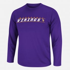 long sleeve nfl jersey