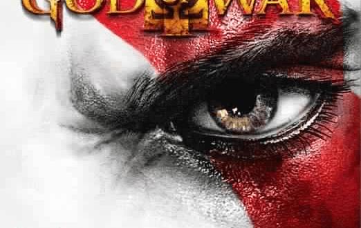 god of war 3 pc crack torrent download