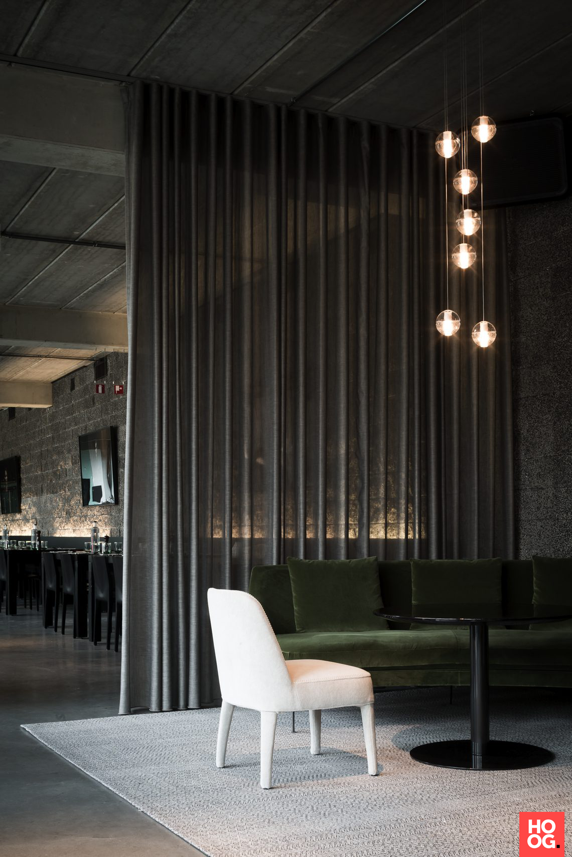 Devos interieur - Fashionclub Antwerpen - Hoog □ Exclusieve woon ...