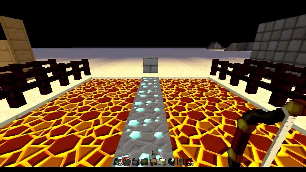10 cool minecraft redstone creations youtube minecraft 10 cool minecraft redstone creations youtube baditri Images