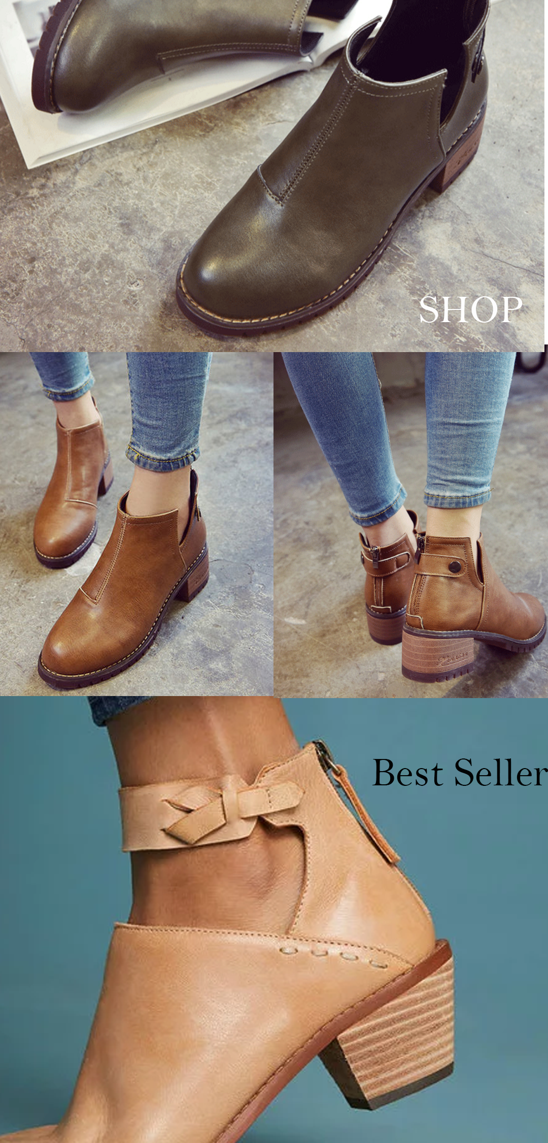 boots#casual shoes #fall fashion