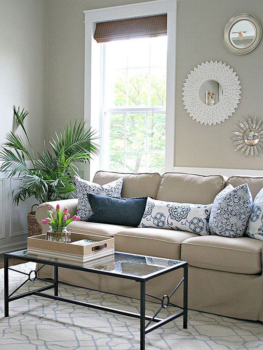 Gorgeous 15 Affordable Living Room Design Ideas on a Budget You ...
