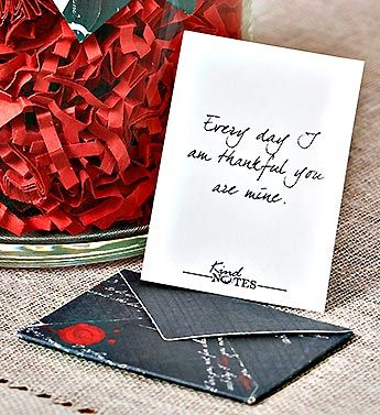 Love Quotes For Romantic Valentine S Day Card Messages Valentine S Day Card Messages Valentines Day Messages For Him Valentines Day Messages
