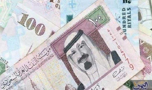 سعر الريال السعودي مقابل الدولار الأميركي الجمعة School Event Projects To Try Projects