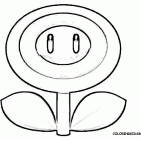 Image result for mario printables Coloring Pages Mushroom ...