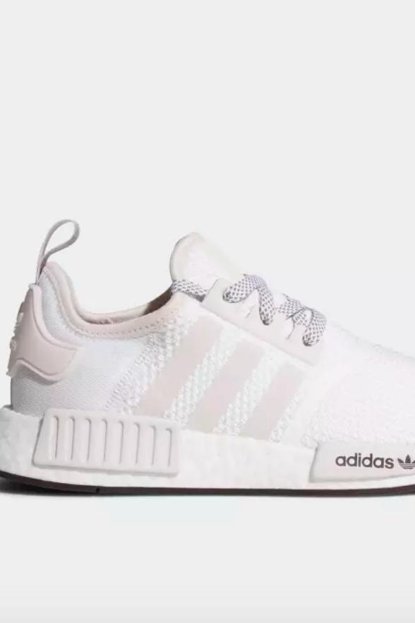 Sneakers, Popular sneakers, Adidas nmd