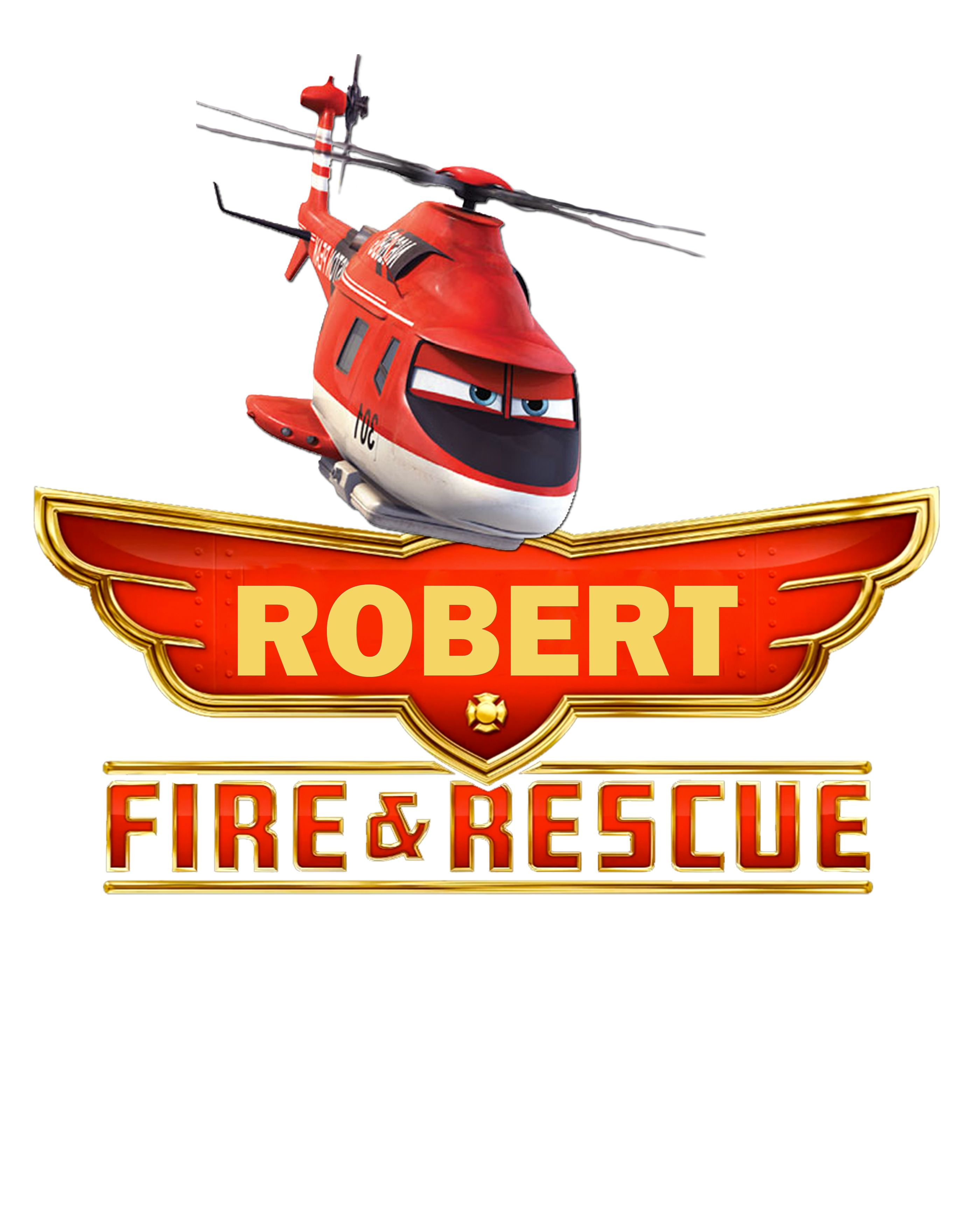 Disney Planes Fire And Rescue Birthday Party Invitations | Inviview.co