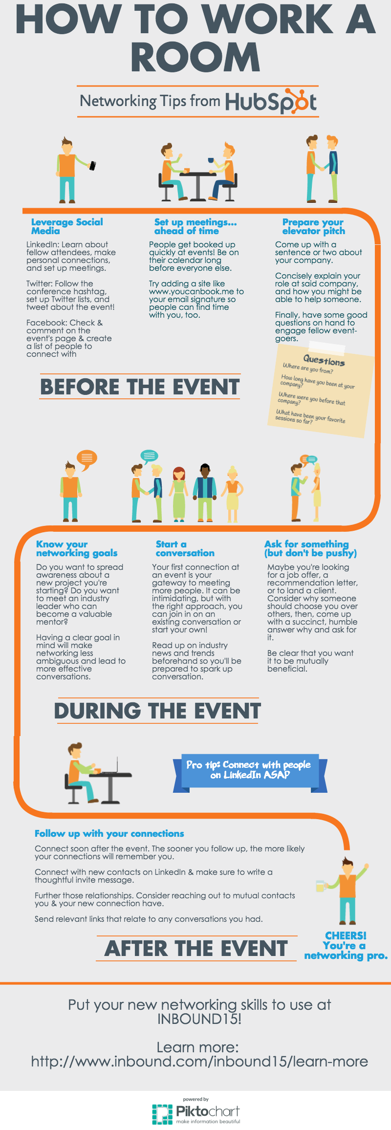 how to work a room at your next networking event helpful for the how to work a room at your next networking event helpful for the introverts amongst