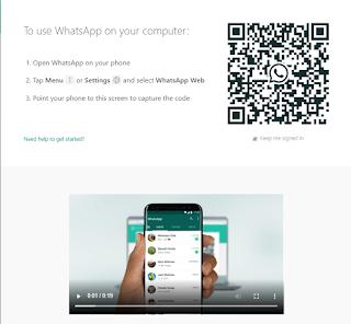 Whatsapp Login Online Whatsapp Whatsapp App Web Whatsapp Online Download Whatsapp Web Web Whatsapp App Whatsapp Web App Wap Whatsapp Wha Online Web Web App App