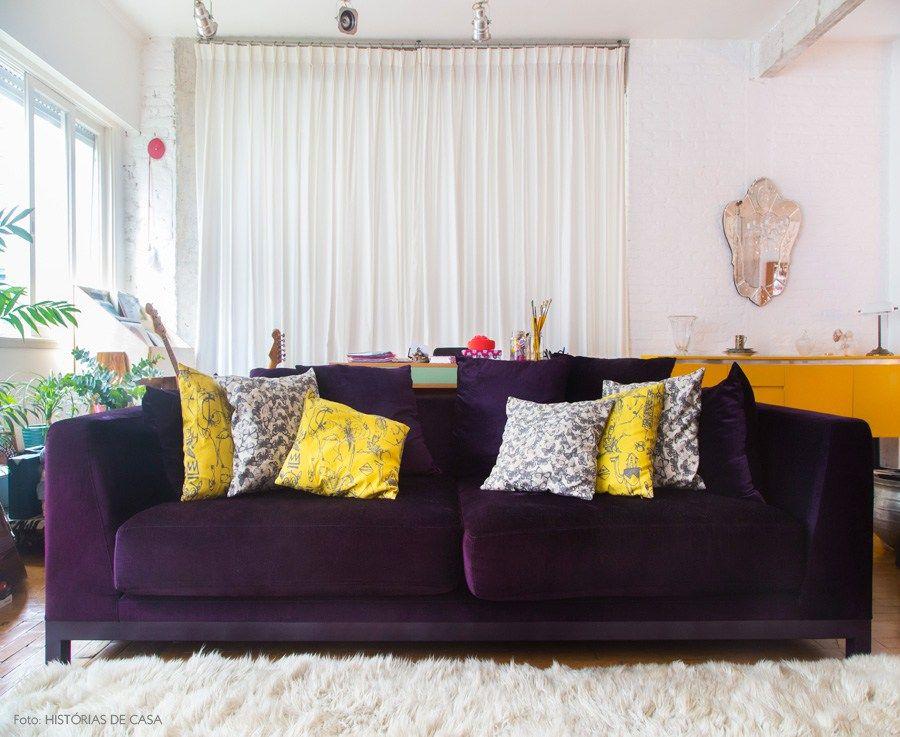 Quando abri  porta vi tudo  que queria para minha primeira casa mas realmente also best sofa design images in rh pinterest