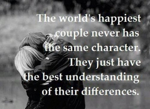best quotes for a couple