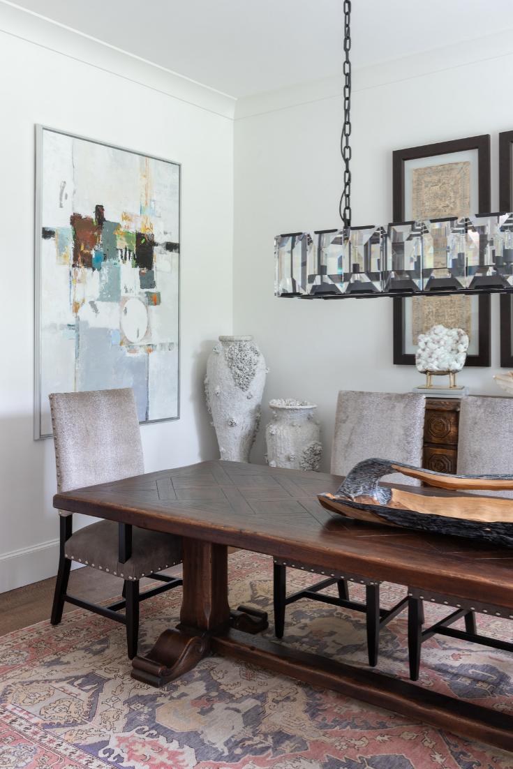 Dining Room Furniture Rustic Western Furniture Store In 2020 Rustic Home Interiors Interior Design Rustic Interior #western #living #room #set