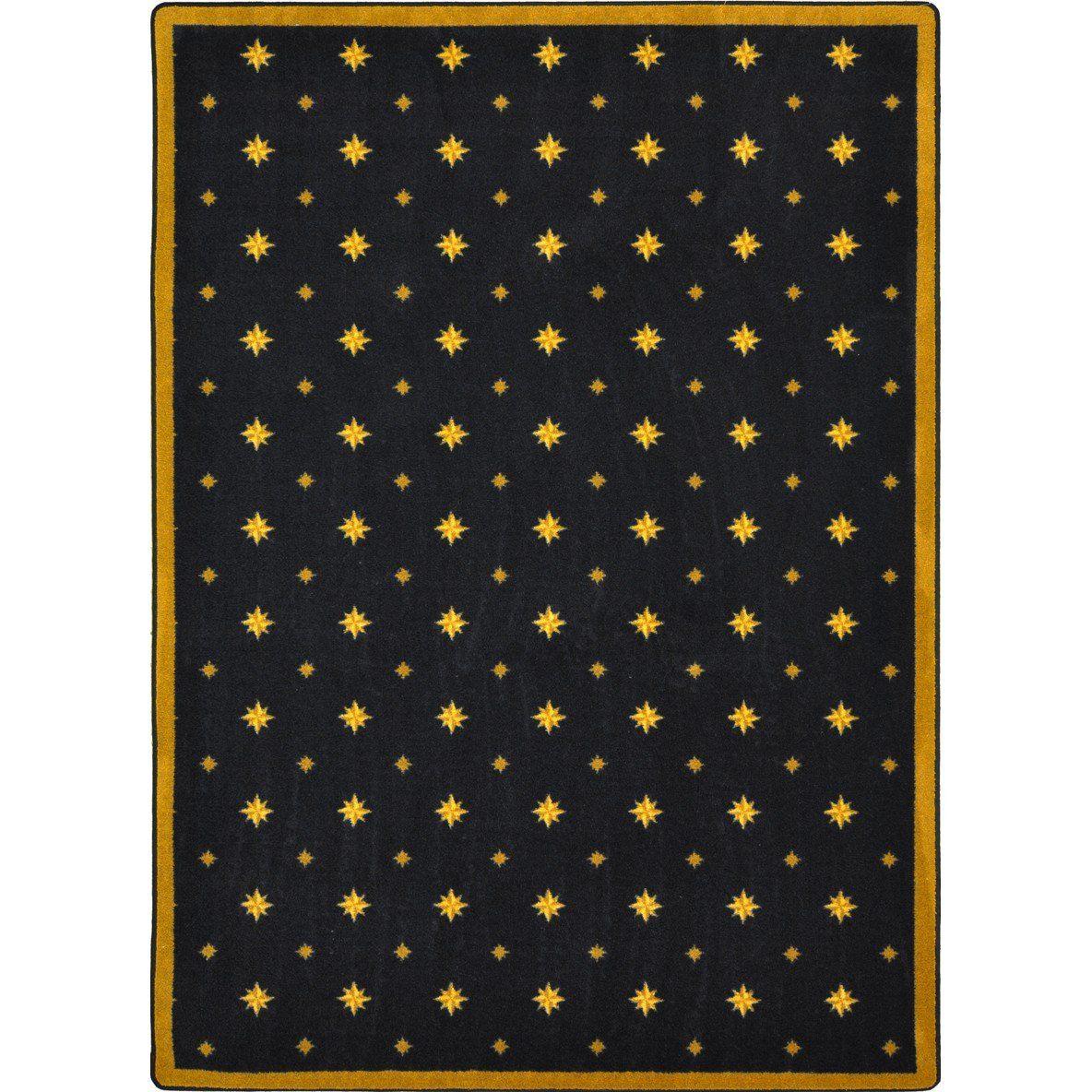 Joy carpets any day matinee walk fame theater