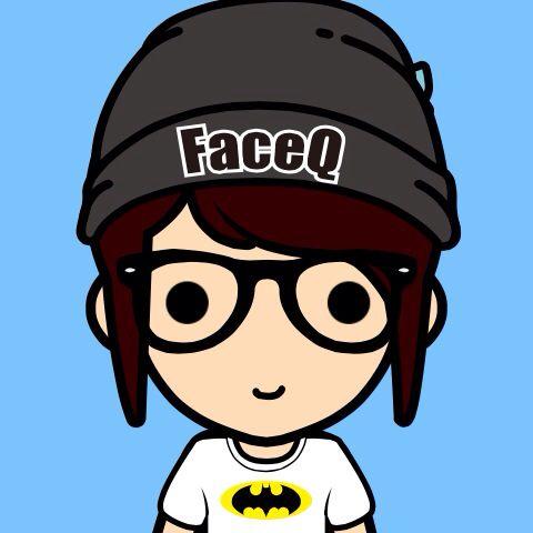 Hexatar - Free vector avatar creator for everyone!
