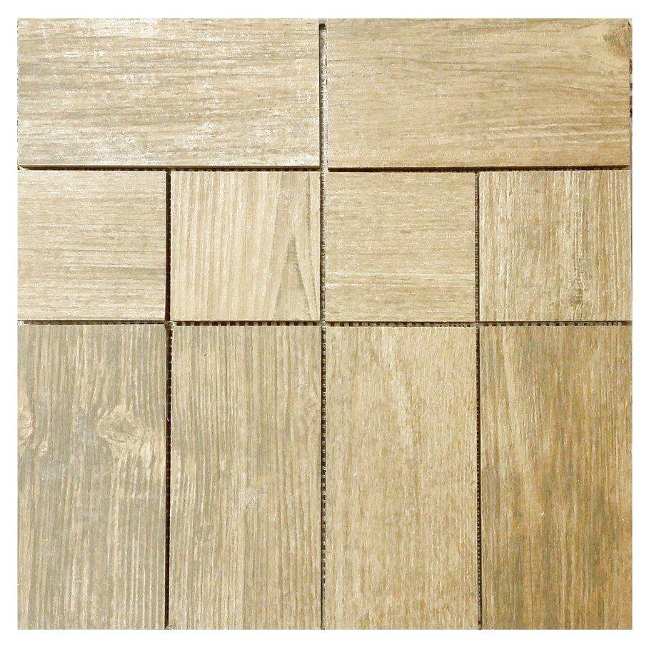 Different Designs For Your Floor Using Ceramics Tile Floor Flooring Outdoor Flooring