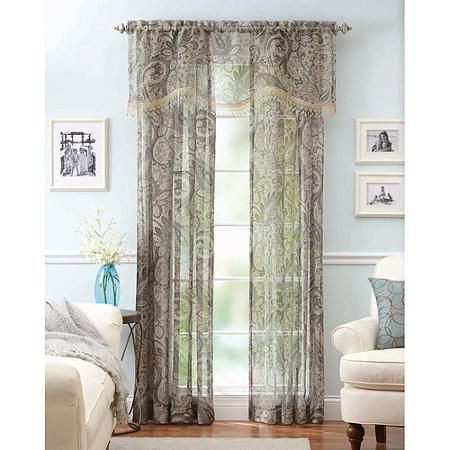 29eb5090f03e3952248b61a0a010cd3d - Better Homes And Gardens Wide Sheer Panel