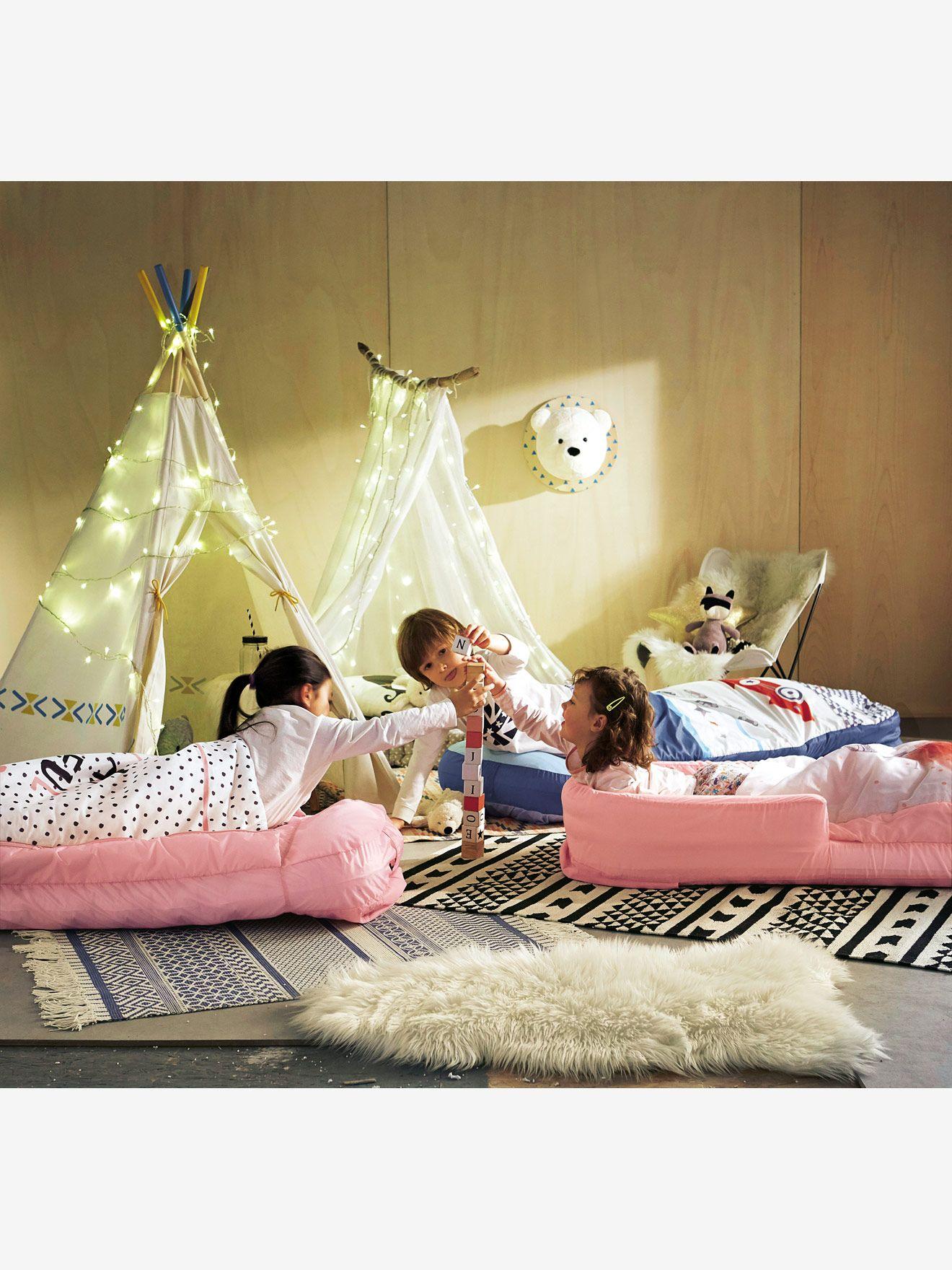 ing nieux ce pr t dormir emporter en voyage ou. Black Bedroom Furniture Sets. Home Design Ideas