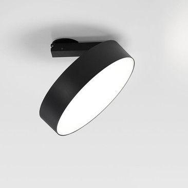 P 229 Bygning Loft M 248 Ller Lampe Inspiration I 2019