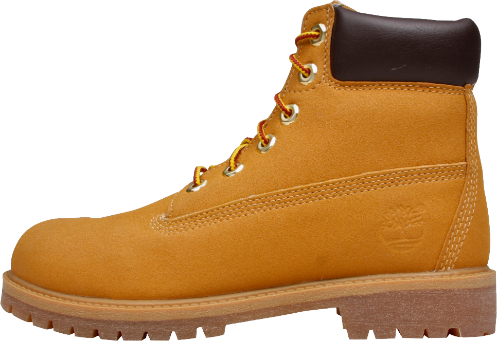 Timberland Boot Png Image Boots Timberland Boots Timberland