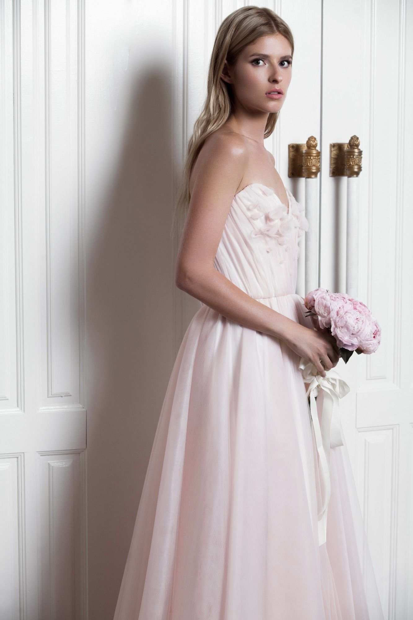 Traditional tunisian wedding dress  Платье Уна Цена u   рублей  Wedding dress  Pinterest