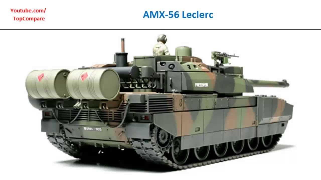 e30859cdf4b6 AMX Leclerc