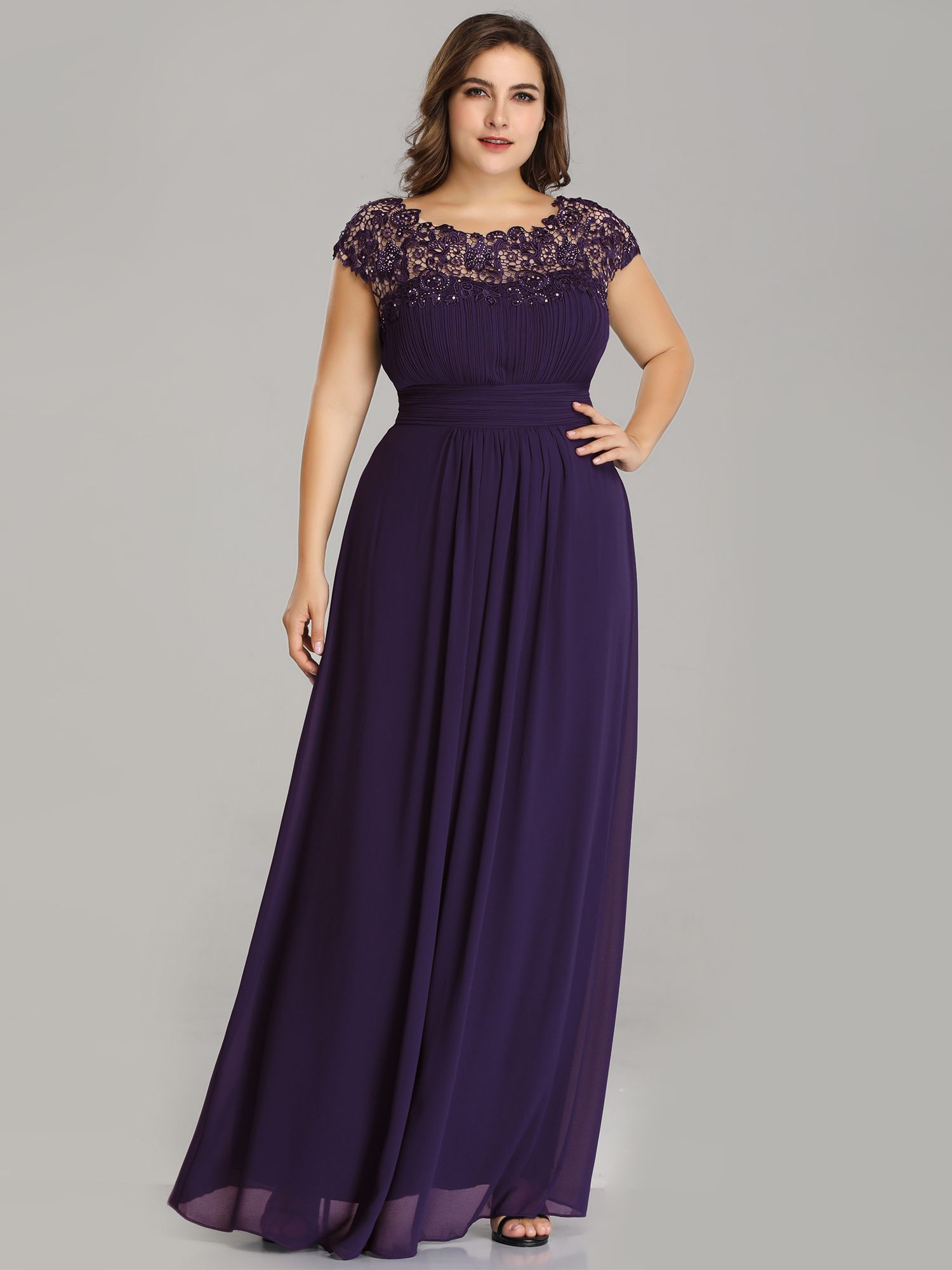 16601e60599 Going Out Maxi Dresses Size 18 - Data Dynamic AG