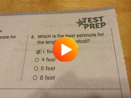 Funny school answers kids math 64+ trendy Ideas