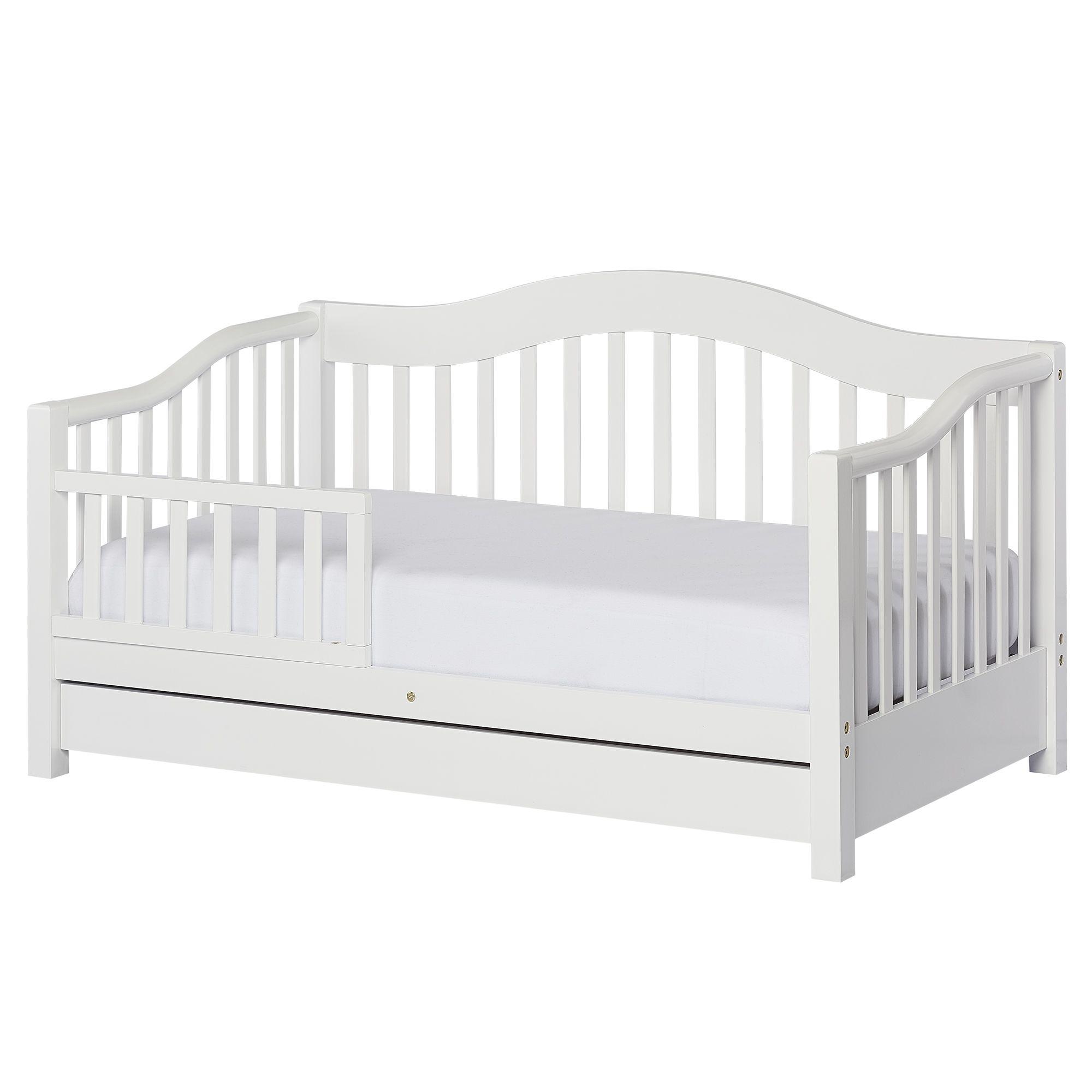 Baby Toddler Day Bed Toddler Bed Toddler Bed With Storage